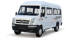 Hire luxury tempo traveller in delhi with latest tecnology feature, beautiful interior luxury seating at very affordable rates see our latest tempo traveller photos in our photo gallery visit https://goo.gl/ZbNE2E