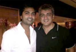 Simbu To Team Up With Ajith- Siruthai Siva- Ajith- Anushka- Simbu Tamil Cinema News World Cinema News Cinema News Hindi Cinema News Movie Reviews Movie Previews Music Reviews Actor Galleries Actress Galleries Event Galleries Accesskollywood.com