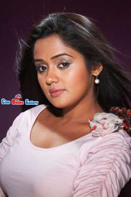 Ananya Hot Photoshoot - CineOnlineGallery