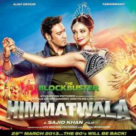 Himmatwala Mahurat Shot Will Go Live On YouTube, latest Bollywood news, Latest Bollywood Gossips