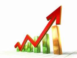 Winceron Softwares Business Application Services