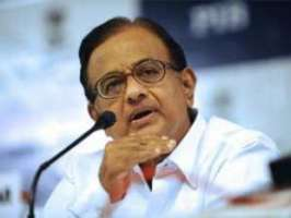 India hopes to get Rs 400 billion ($7.71 billion) from the sale of mobile phone airwaves in 2012/13, finance minister P. Chidambaram said.