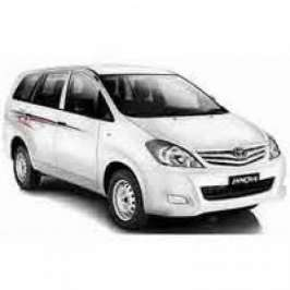 we are also a fully operational car rental company for tourist purposes. For this, we can put at you...