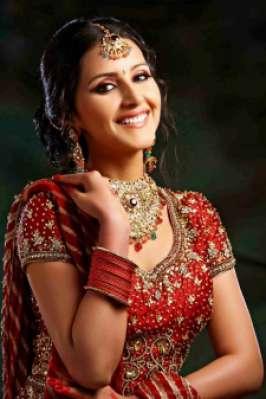 Tamil Actress Ayshickka Sharma Photoshoot Stills