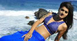Actress latest hot photo gallery