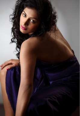 Padma Priya Recent Spicy Pics Set