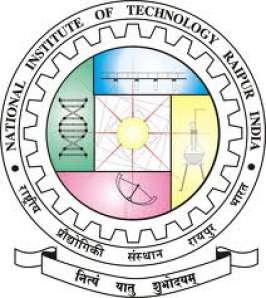 National Institute of Technology,Raipur Recruitment, Technical Assistant jobs in National Institute of Technology,Raipur  , Technical Assistant jobs in NIT,  Employment news india, Sarkari Jobs India,