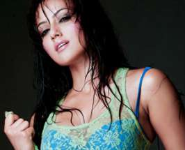 Hot Actress Sana khan latest Photo gallery, Sana khan Newest Look Images, Tamil actress Sana khan in Transparent top hottest stills, Sana khan cleavage latest gallery, Sana khan Hq Wallpapers