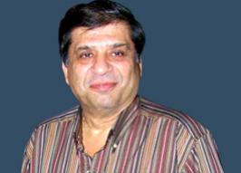 Ravi Chopra admitted in ICU - BollywoodHungama.com news. Just two days back, the whole world was shocked with the sudden demise of Yash Chopra