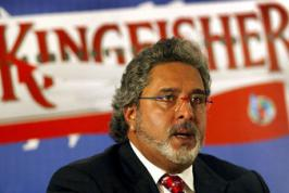 n the latest twist to the Kingfisher Airlines crisis, sources on Friday said that the money to revive the cash-strapped airline will come from Vijay Mallya\'s UB Group as there is no investor available in the near term. Kingfisher CEO Sanjay Aggarwal met the Directorate General of Civil Aviation (DGCA) officials on Friday afternoon and will now meet Mallya to
