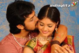 Telugu movies Telugu trailers ringtones songs Telugu film gallery wallpapers previews reviews
