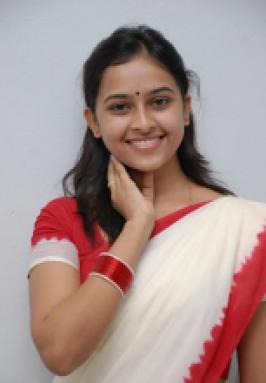 Sri Divya Hot Photos In Saree, Sri Divya In Saree Photos,telugu movie mallela theram Heroine,Sri divya photo stills,Bus stop heroine sri divya photos,Mallela Theram Heroine Sri divya images, sri divya wiki, sri divya telugu heroine, busstop movie heroine sri divya, sri divya hot, sri divya hot videos, sri divya tv9 anchor, sri divya telugu actress, sri divya,