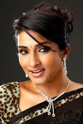Ramya (New) | Picture 242690 - Oneindia Gallery
