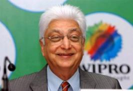 Wipro will remain focused on IT services and promoter Azim Premji will remain chairman of the company while also assuming the role of non-executive vice chairman role in the newly created entity.