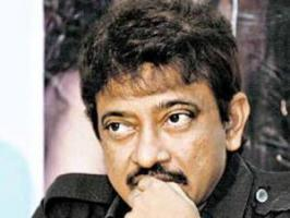 Ram Gopal Varma is making an acid attack film about Kangna Ranaut\'s sister Rangoli.