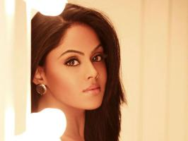 Karthika Nair Latest Photo Shoot Gallery
