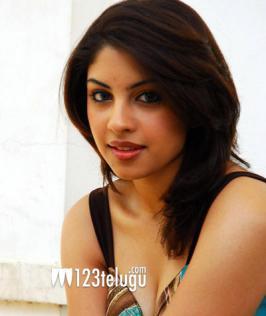 I left those films on my own – Richa Gangopadhay | 123telugu.com