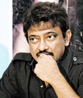 The youth wing of the Samajwadi Party\'s Maharashtra unit Saturday protested against filmmaker Ram Gopal Verma, who is shooting a movie based on the 26/11 Mumbai terror attack.
