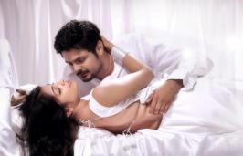 Mythili Hot Item Dance in Matinee Malayalam Movie Stills
