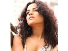 Piaa Bajpai is an Indian film actress and model, who has appeared in Tamil and Telugu films. She is best known for her performances as Roshini in Venkat Prabhu\'s comedy Goa and Saro in K. V. Anand\'s political thriller Ko.