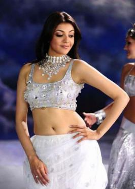 Latest collection of Kollywood Actress in White Outfits