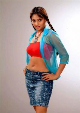 Ramya Photo Gallery