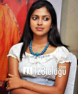 "The menace of fake profiles on social networking sites is haunting Amala Paul once again. Few days ago, she had specifically told her followers that her real Twitter handle is @amala_ams and urged them not to follow or believe some of her other fake profiles. She even asked those handling the fake profiles to stop tweeting because it was misleading most of her fans. Today, she found out that there were more fake profiles on her name. ""Again tellin u all these accounts are fake ..u baseless ppl stop doing this ..deactivate it immediately @amalapaul @Amalapaul_ #suethem! One more faker joining the list @amalapaul8 …whew!"