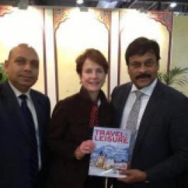 Chiranjeevi London Tour Photos, Megastar first tour after central minister in tourism,Chiranjeevi photos,Megastar Chiranjeevi pics,