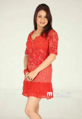 Sonia Agarwal - New Photos