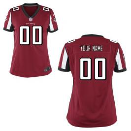 New 2012 Customized NFL football Jerseys for sale at this exciting season,wholesale NHL Hockey jerseys will have a discount price,more authentic mlb baseball jerseys and throwback nba basketball jerseys are waiting for you!