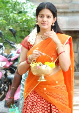 Kanna Laddu Thinna Aasaiya, comedian santhanam, power star srinivasan, actress vishkha, Kanna Laddu Thinna Aasaiya Movie Photos, Kanna Laddu Thinna Aasaiya Movie Stills, Kanna Laddu Thinna Aasaiya Movie Images, Kanna Laddu Thinna Aasaiya Movie Pictures
