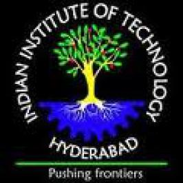 Government jobs in Andhra Pradesh, 2012, Govt jobs in Andhra Pradesh, Government jobs A.P,  All Govt Jobs India, Indian Institute of Technology Hyderabad Recruitment, Research Associates jobs in Indian Institute of Technology Hyderabad,  Employment news india, Sarkari Jobs India, 2012 Govt jobs India, Government job vacancies, Government jobs india, Online jobs, PG jobs