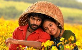 prabhu Solomon\'s upcoming movie Kumki will release in Tamil and Telugu languages movie makers planning to release simultanously. Kumki Release On 14 Dec,Kumki Release Date