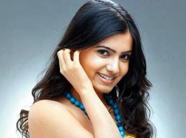 After endorsing some sarees and mobiles, Samantha is now all set to promote Dabur Vatika hair oil. Samantha herself tweeted this to her tweet pals. She said she just bagged an endorsement deal for Dabur Vatika. She even said she was happy to be a part of Dabur team.