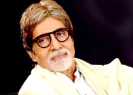 Pran Saheb is fine - Amitabh Bachchan - BollywoodHungama.com news. Ever since veteran actor Pran was hospitalized earlier this week, there were rumours that he is critical