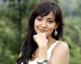 Birthday Wishes To Neha Sharma.Neha sharma turns 25th today.Today is her birthday.Neha Sharma is an Indian film actress.For more bollywood news and for latest bollywood news visit movies.infoonlinepages.com.