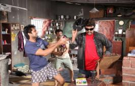 Rendavathu Padam- Team In Trouble, Tamil Cinema News World Cinema News Cinema News Hindi Cinema News Movie Reviews Movie Previews Music Reviews Actor Galleries Actress Galleries Event Galleries Todayrunning.com
