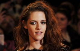 Kristen Stewart, who was once rumoured to be in talks to star opposite Hrithik Roshan in a Bollywood film a few years ago, spoke about the famed actor during an interview in which she seemed to be smitten by him.  The 22-year-old actress has said that if she has a boy in future, she would like her son to look like the Bollywood heartthrob.