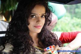 Piaa Bajpai Latest Photos,Piaa Bajpai Latest Movie Stills,Actress Piaa Bajpai Photos