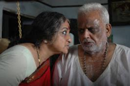 midhunum Movie stills, latest movie stills, sp balu, lakshmi latest new movie,midhunum telugu movie