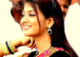 New Tamil Movie Actress Photos... Very Cute