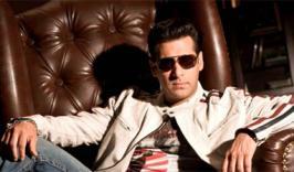 Salman Khan\'s Billa 2 Trick Salman Khan Billa 2 Dabangg 2 Dabangg Dabangg 3 Arbaaz Khan Tamil Movie News Behindwoods.com