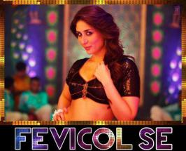 Fevicol Se (Dabangg 2) Video Song.Kareena Kapoor is doing will appear in a sizzling item number, \'Fevicol song\' for Salman Khan\'s Dabangg 2.Find Latest Bollywood Movie Video Songs, Hindi Cinema Video Songs, Hindi film Video Songs,Bollywood Movie Video Songs, Actors Video Songs, Actress Video Songs and lots more only at movies.infoonlinepages.com