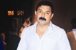 Arvind Swamy currently working with Maniratnam\'s Kadal movie he play the pivotal role in this film. After a long gap he acts in Maniratnam movie.Arvind Swamy Back To Form,Arvind Swamy is back in shape