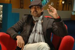 Operation Duryodhana 2 Movie stills, latest movie stills, Jagapathibabu latest new movie,Operation Duryodhana 2 telugu movie