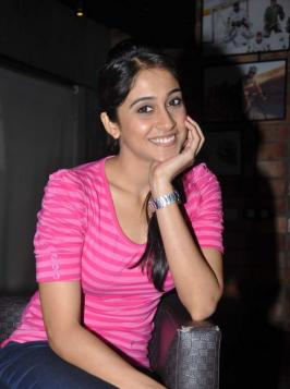 Regina Cassandra Latest hot pics