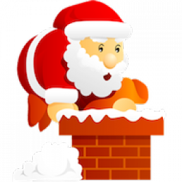 How many Christmas Traditions & Christmas Customs came into being and how they are celebrated. The History of Christmas.