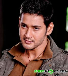 Mahesh Babu new movie in the direction of Sukumar will hit the big-screens in the month of June, 2013. The film is being produced by Anil Sunkara, Ram Achanta, Gopichand Achanta on 14 Reels Entertainment banner.  Kriti Sanon is debuting as a female lead in Tollywood with the movie. Devi Sri Prasad is the music director. The new shooting schedule of Mahesh Babu, Sukumar film will commence from January 2013 after the release of Seethamma Vakitlo Sirimalle Chettu.