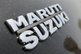 The country\'s largest car maker Maruti Suzuki India on Thursday said it will increase the prices of its vehicles across all models by up to Rs 20,000 from January due to increasing pressure on its margins due to currency fluctuation.