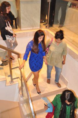 Nayanthara Attend The Launching Event Of Jos Alukkas 2012 .Gallery Image Memsaab,women health,fashion,life style,entertainment,cooking, , style,beauty,trends,beauty tips,style tips,relationship advice,entertainment,celebrities,gossip,health,fitness,diet